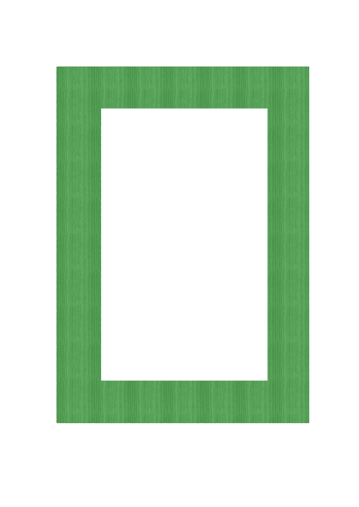 Framed suncatcher project glass painting for Glass painting templates