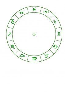 Clock Template 2.