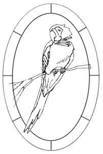 Bird 2.