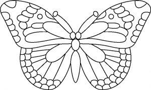 Butterfly 3.