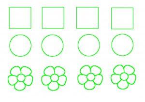 Basic Outlining Practice Sheet 2.